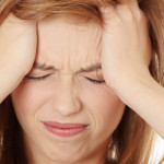 Fight Headaches & Migraines with Endocrinology