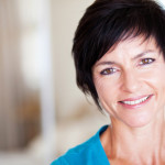 Deal with Menopause Symptoms by Hormone Balancing