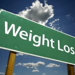 Why We Gain Weight – It's Not What You Think