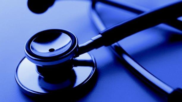 Thyroid health - thyroid disorders