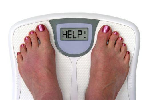 tempe Hormonal Imbalance weight gain