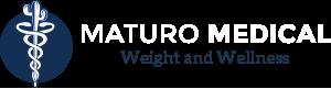 Maturo Medical