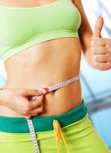 Dr Maturo S Medical Weight Loss Clinic In Arizona Phoenix Metro