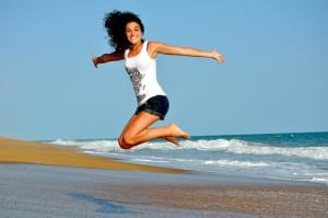 DHEA For Leaner Body and Longevity