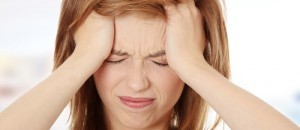 treat-migraines-headaches-with-hormone-balancing-therapy-500x218-300x130