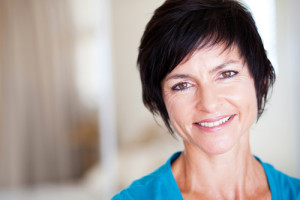 woman-with-menopause-symptoms1