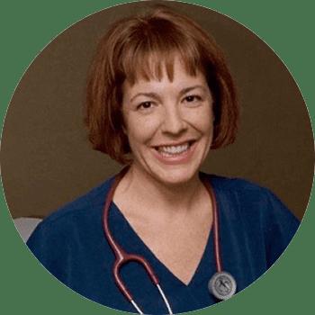 Doctor Lisa Maturo