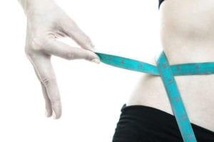 Weight Loss Blog Maturo Medical Weight Loss Clinic Phoenix Az